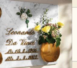 Мемориальные доски для колумбариев - 2018-11-20_13-16-10