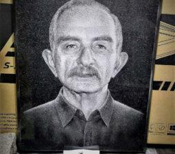 Портреты для памятников - 03