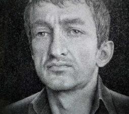 Портреты для памятников - 06