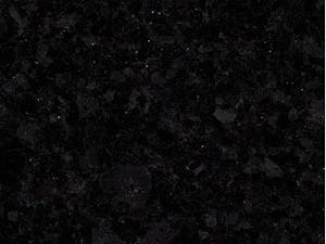 Angola BlackМемориал
