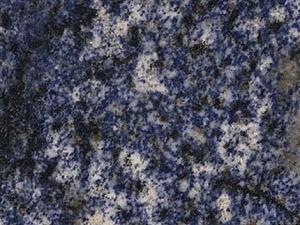 Azul BahiaМемориал