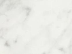 Bianco Carrara CdМемориал