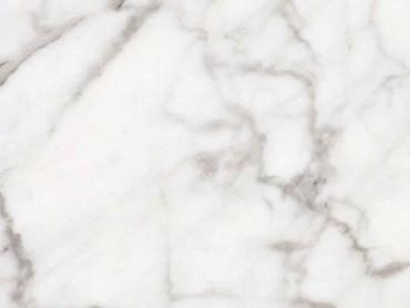 Bianco Gioia VenatoМемориал