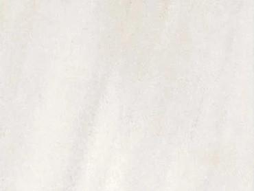 Bianco MacaelМемориал