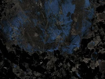 Мемориал Galattica Blue