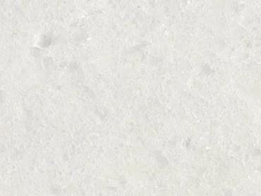 Мемориал Kouros Extra White