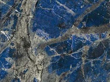 Мемориал Lapis Lazuli Original
