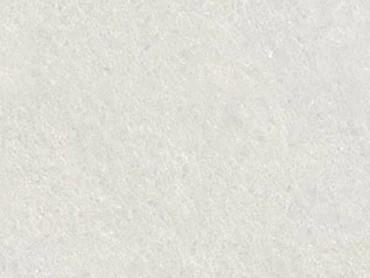 Мемориал Orion Extra White