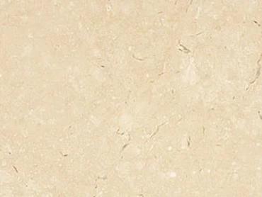 Мемориал Papiro