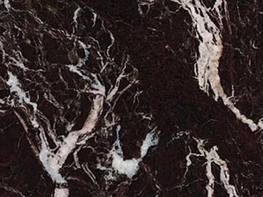 Мемориал Rosso Mantegna Limestone