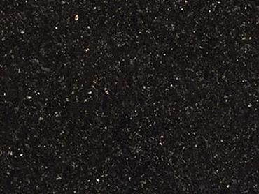 Star GalaxyМемориал