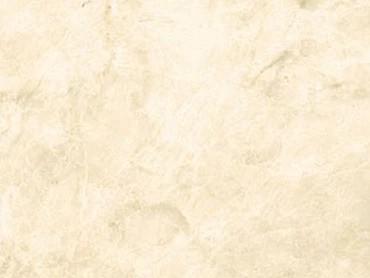 Мемориал Vanilla