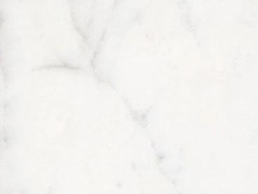 Bianco CarraraМемориал