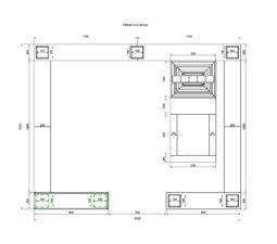 Проектирование комлексов - 002
