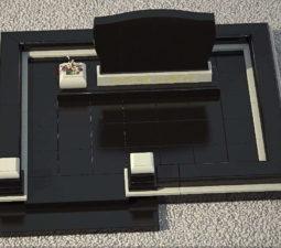 3д моделирование - 02