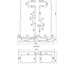 Проектирование комлексов - 03