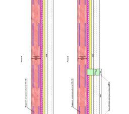 Проектирование комлексов - 05