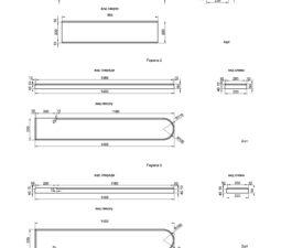 Проектирование комлексов - 06