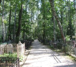 Разрешение на кладбищах - 561f7309-babushkinskoe-3_800x600_a3e