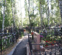 Разрешение на кладбищах - 561f7f04-vladyikinskoe-kladbische-3_800x600_a3e