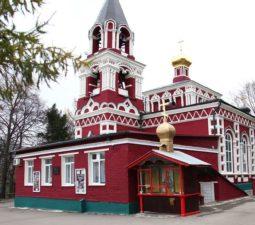 Разрешение на кладбищах - Kachalovskoe_SU_1716