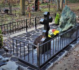 Памятники — Валуны - 013