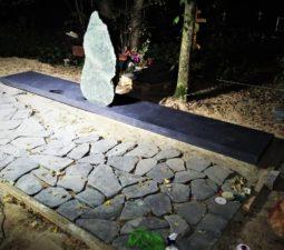 Памятники — Валуны - 015