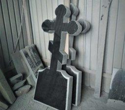 Памятники — Валуны - 019